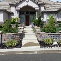 Snyder Homes